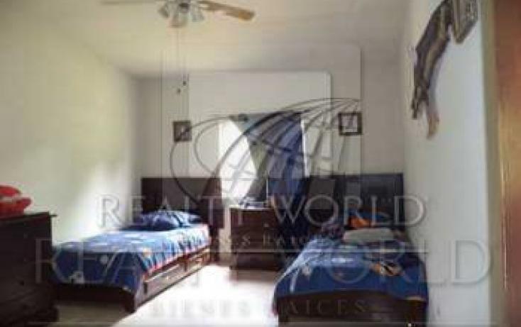 Foto de rancho en venta en 701, san antonio, allende, nuevo león, 950771 no 18