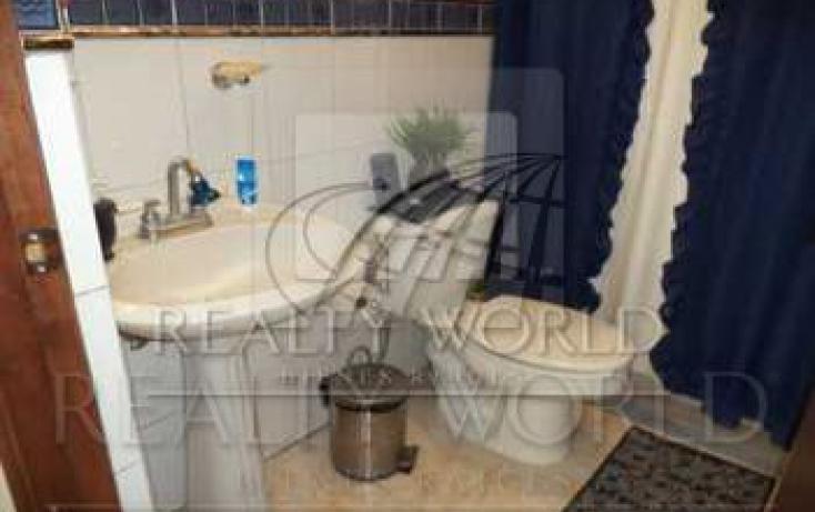 Foto de rancho en venta en 701, san antonio, allende, nuevo león, 950771 no 19