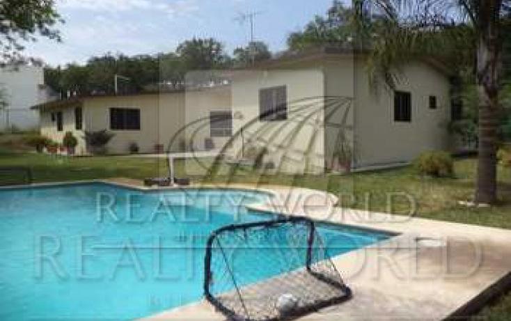 Foto de rancho en venta en 701, san antonio, allende, nuevo león, 950771 no 20