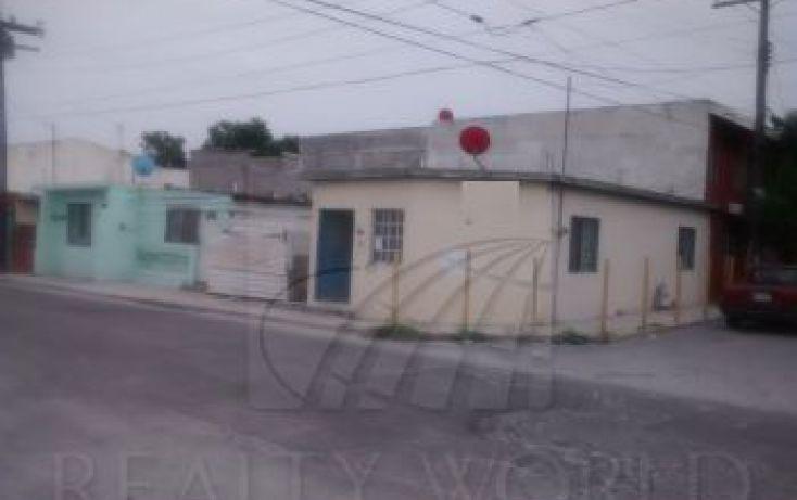 Foto de casa en venta en 701, san nicolás de los garza centro, san nicolás de los garza, nuevo león, 2034558 no 01