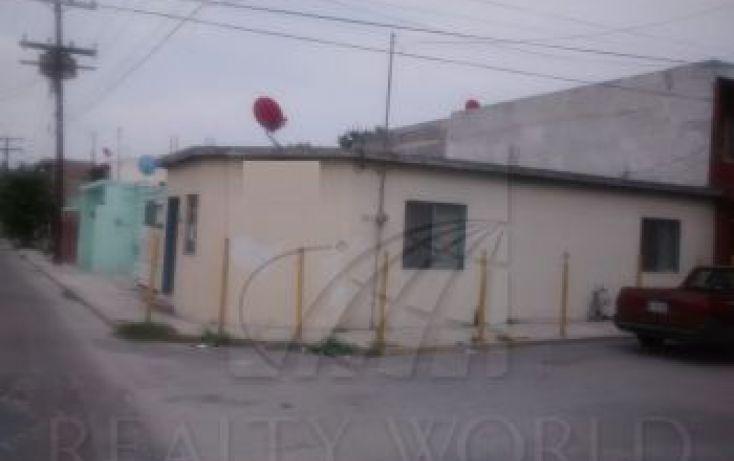 Foto de casa en venta en 701, san nicolás de los garza centro, san nicolás de los garza, nuevo león, 2034558 no 02
