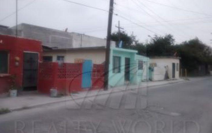 Foto de casa en venta en 701, san nicolás de los garza centro, san nicolás de los garza, nuevo león, 2034558 no 03