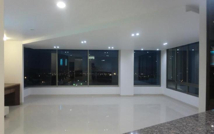 Foto de departamento en renta en  701, vista hermosa, cuernavaca, morelos, 541734 No. 06