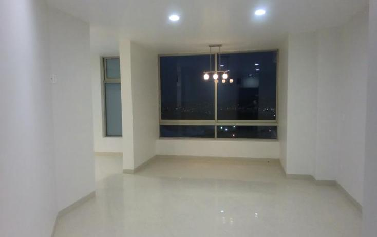 Foto de departamento en renta en  701, vista hermosa, cuernavaca, morelos, 541734 No. 08