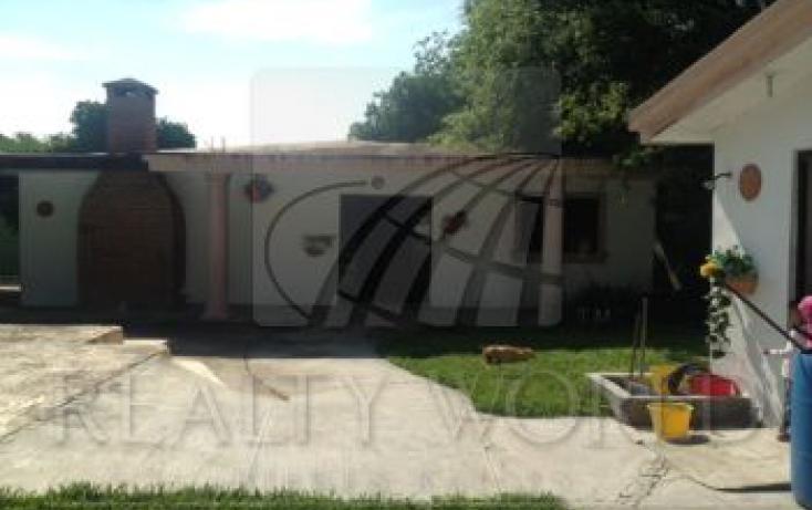 Foto de casa en renta en 70108, agua fría, apodaca, nuevo león, 865039 no 01