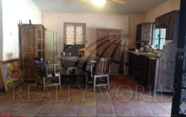 Foto de casa en renta en 70108, agua fría, apodaca, nuevo león, 865039 no 03