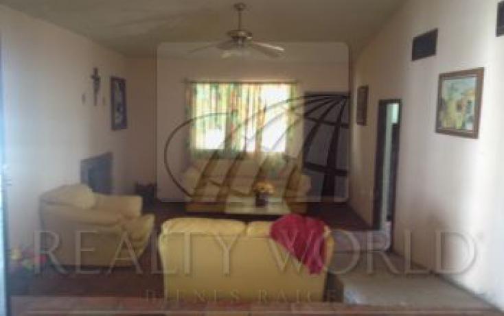 Foto de casa en renta en 70108, agua fría, apodaca, nuevo león, 865039 no 04