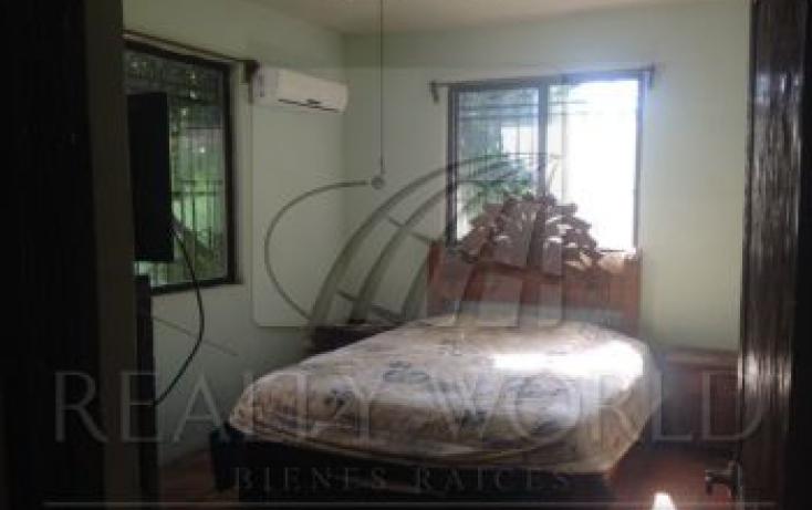 Foto de casa en renta en 70108, agua fría, apodaca, nuevo león, 865039 no 05