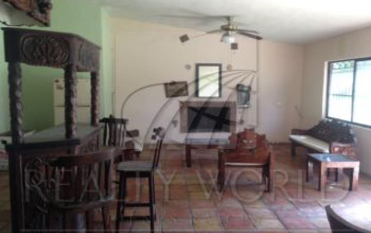Foto de casa en renta en 70108, agua fría, apodaca, nuevo león, 865039 no 07