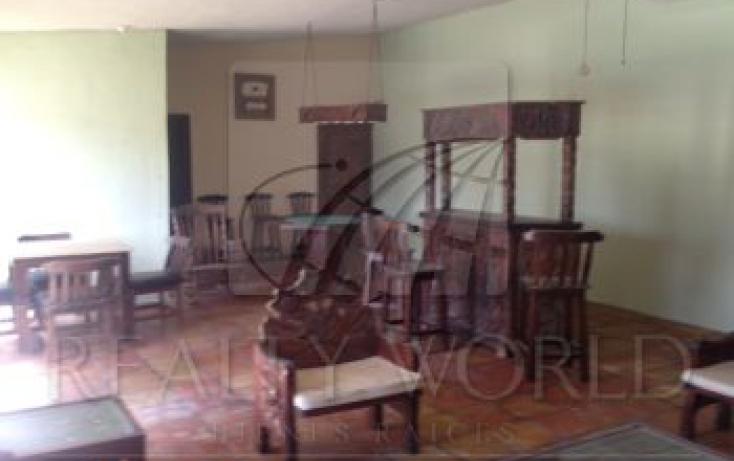 Foto de casa en renta en 70108, agua fría, apodaca, nuevo león, 865039 no 08