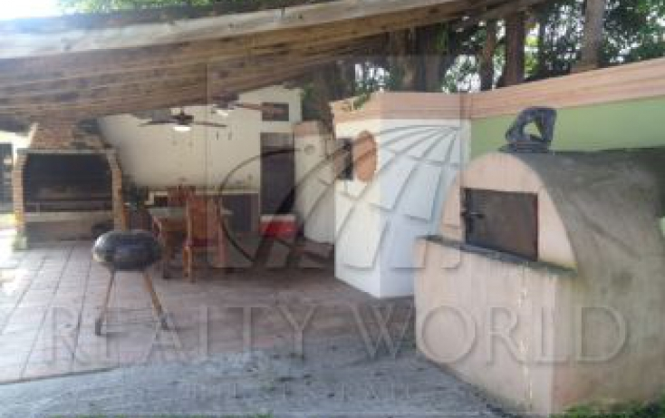 Foto de casa en renta en 70108, agua fría, apodaca, nuevo león, 865039 no 11