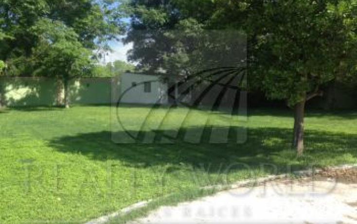 Foto de casa en renta en 70108, agua fría, apodaca, nuevo león, 865039 no 12