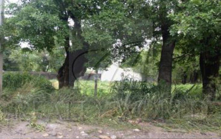 Foto de terreno habitacional en venta en 70108, agua fría, apodaca, nuevo león, 968559 no 10