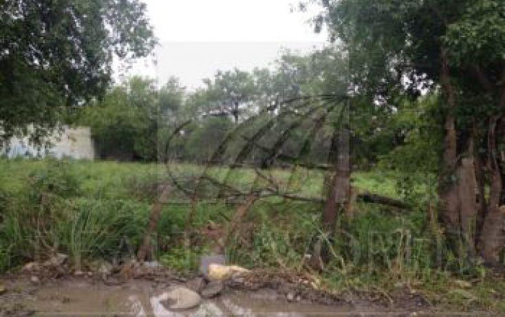 Foto de terreno habitacional en venta en 70108, agua fría, apodaca, nuevo león, 968559 no 11