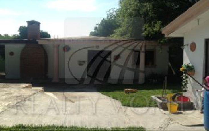 Foto de rancho en venta en 70108, agua fría, apodaca, nuevo león, 968561 no 01