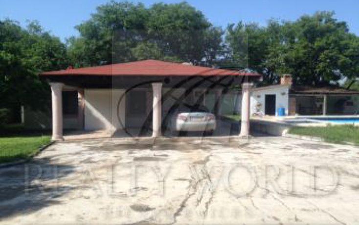 Foto de rancho en venta en 70108, agua fría, apodaca, nuevo león, 968561 no 02