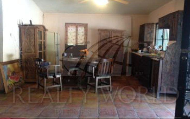 Foto de rancho en venta en 70108, agua fría, apodaca, nuevo león, 968561 no 03