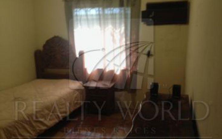 Foto de rancho en venta en 70108, agua fría, apodaca, nuevo león, 968561 no 06