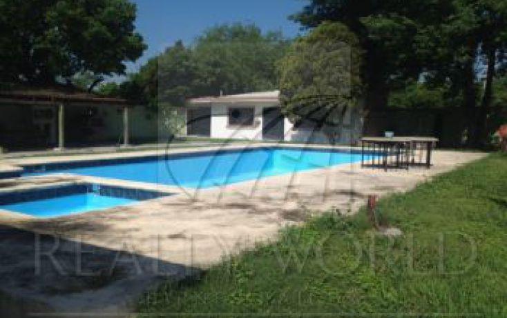 Foto de rancho en venta en 70108, agua fría, apodaca, nuevo león, 968561 no 10