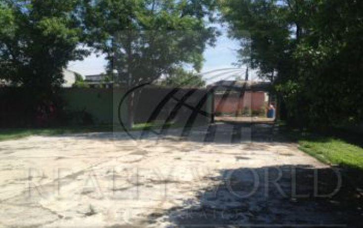 Foto de rancho en venta en 70108, agua fría, apodaca, nuevo león, 968561 no 13