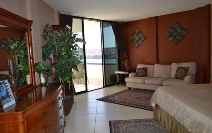 Foto de departamento en venta en  701-703, san carlos nuevo guaymas, guaymas, sonora, 1765006 No. 03