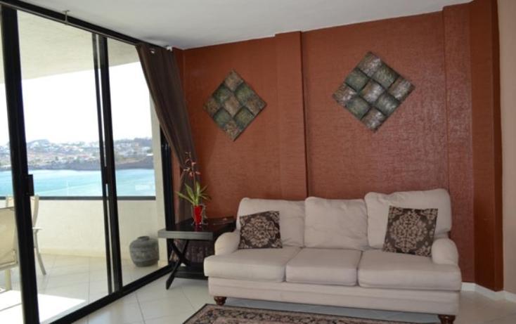 Foto de departamento en venta en  701-703, san carlos nuevo guaymas, guaymas, sonora, 1765006 No. 05
