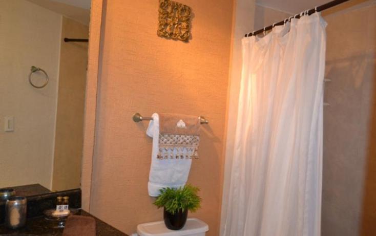 Foto de departamento en venta en  701-703, san carlos nuevo guaymas, guaymas, sonora, 1765006 No. 06