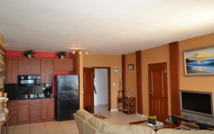 Foto de departamento en venta en  701-703, san carlos nuevo guaymas, guaymas, sonora, 1765006 No. 11