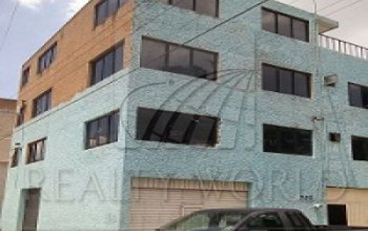 Foto de oficina en renta en 702, independencia, toluca, estado de méxico, 1231929 no 02
