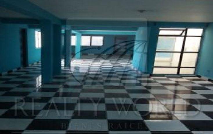 Foto de oficina en renta en 702, independencia, toluca, estado de méxico, 1231929 no 06