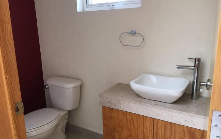 Foto de casa en venta en  702, llano grande, metepec, méxico, 2156572 No. 02
