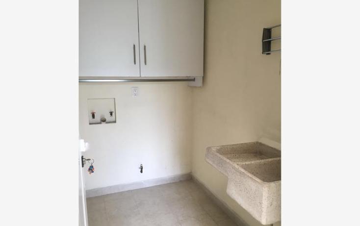 Foto de casa en venta en  702, llano grande, metepec, méxico, 2156572 No. 05