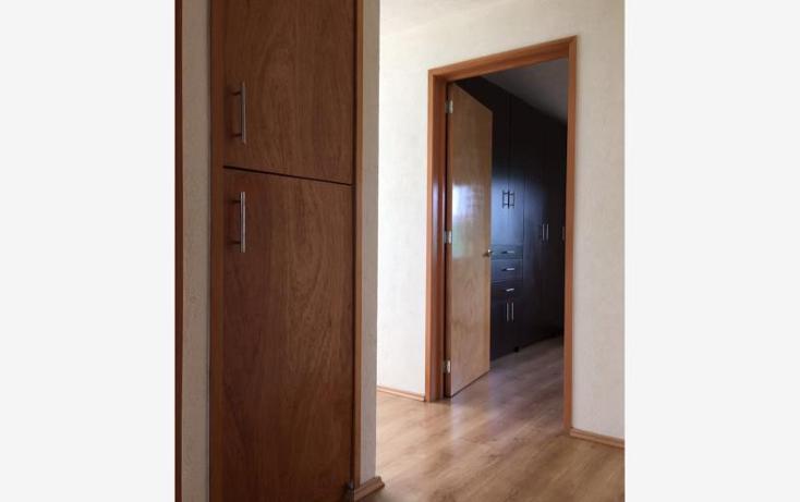 Foto de casa en venta en  702, llano grande, metepec, méxico, 2660905 No. 17