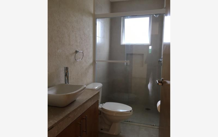 Foto de casa en venta en  702, llano grande, metepec, méxico, 2660905 No. 19