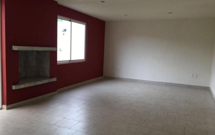 Foto de casa en venta en  702, llano grande, metepec, méxico, 2660905 No. 32
