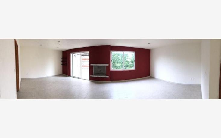 Foto de casa en venta en  702, llano grande, metepec, méxico, 2660905 No. 35