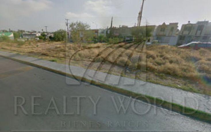 Foto de terreno habitacional en renta en 702, los girasoles i, general escobedo, nuevo león, 1635835 no 03