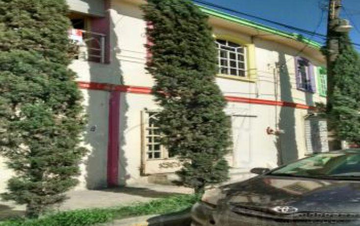 Foto de casa en venta en 703, fomerrey 36 raul caballero, general escobedo, nuevo león, 1963515 no 01
