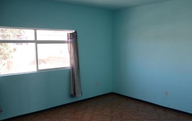 Foto de casa en venta en  703, valle del sur, durango, durango, 396851 No. 02
