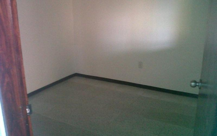 Foto de casa en venta en  703, valle del sur, durango, durango, 396851 No. 03
