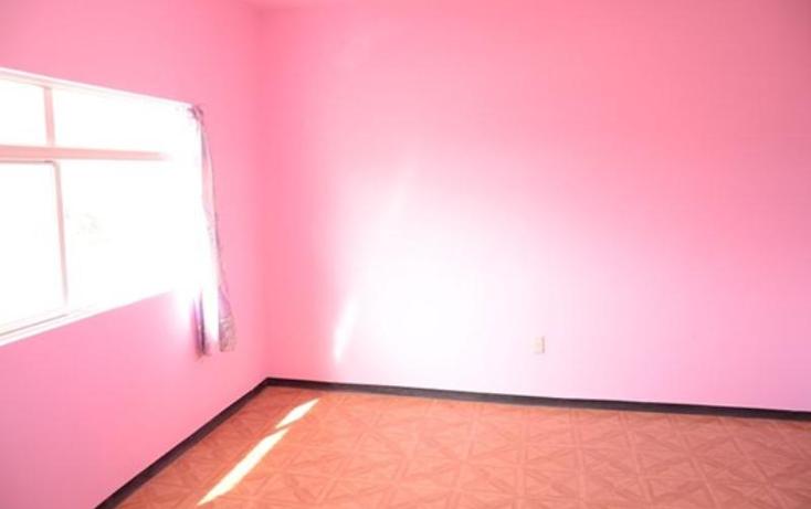 Foto de casa en venta en  703, valle del sur, durango, durango, 396851 No. 05
