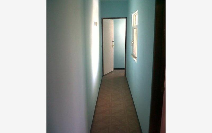 Foto de casa en venta en  703, valle del sur, durango, durango, 396851 No. 06