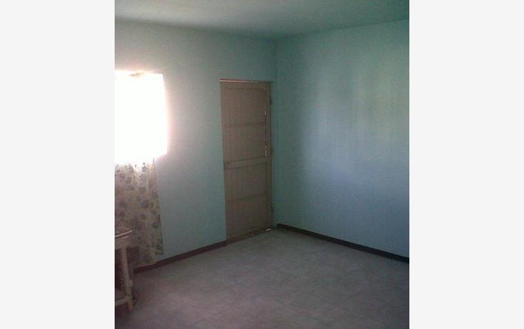 Foto de casa en venta en  703, valle del sur, durango, durango, 396851 No. 08