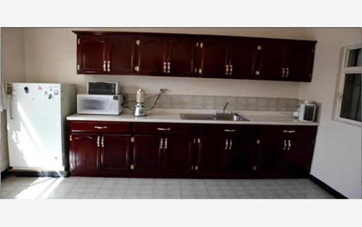 Foto de casa en venta en  703, valle del sur, durango, durango, 396851 No. 09