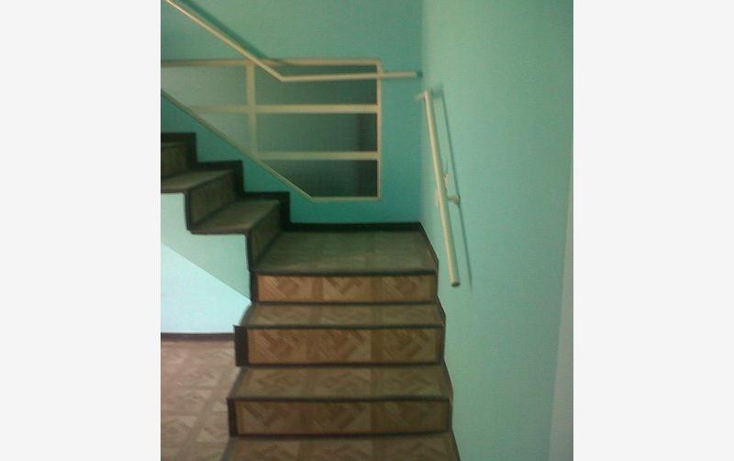 Foto de casa en venta en  703, valle del sur, durango, durango, 396851 No. 10
