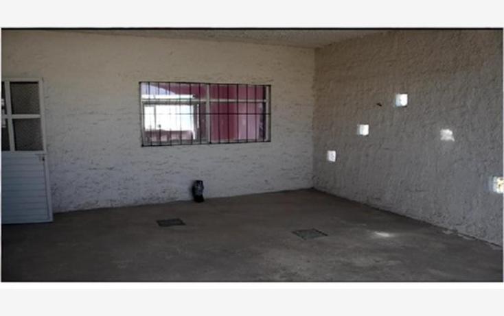 Foto de casa en venta en  703, valle del sur, durango, durango, 396851 No. 15