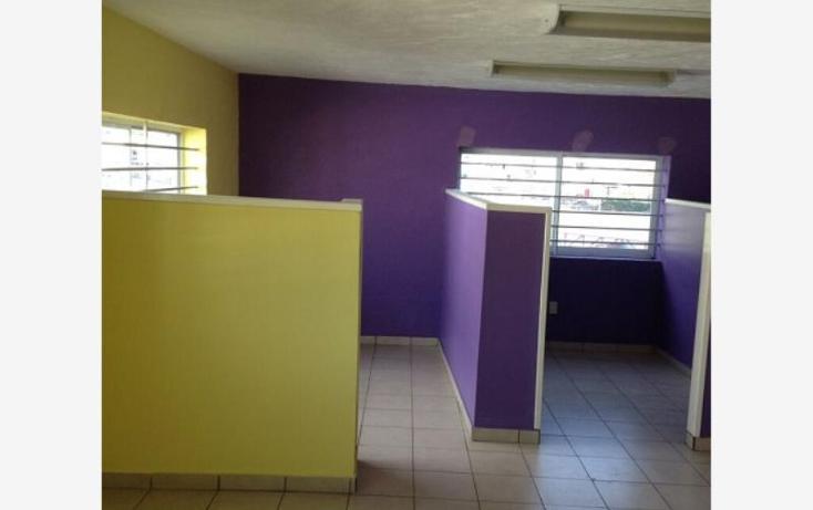 Foto de oficina en renta en  704, guadalajara centro, guadalajara, jalisco, 1988494 No. 03
