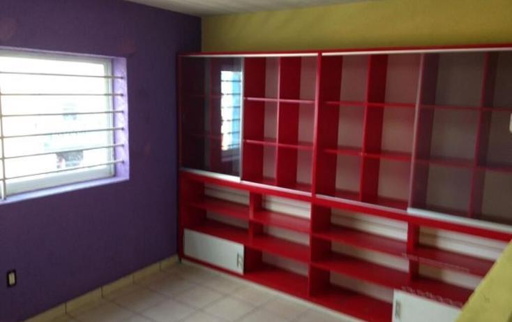 Foto de oficina en renta en  704, guadalajara centro, guadalajara, jalisco, 1988494 No. 04
