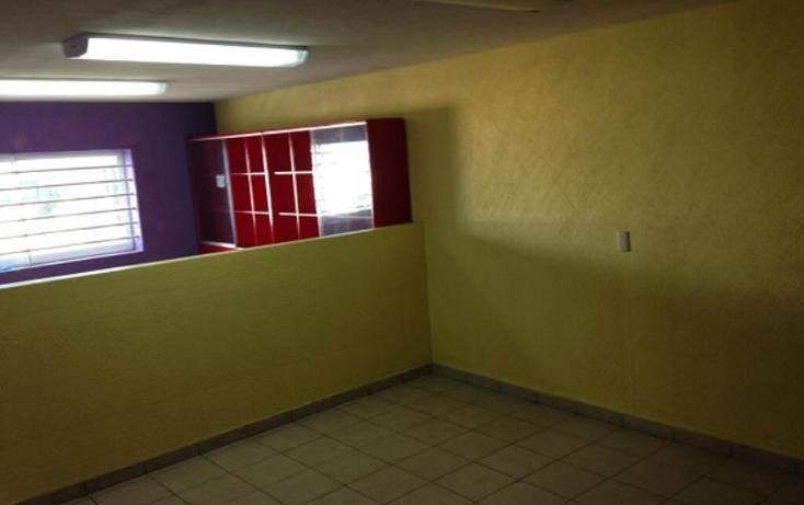 Foto de oficina en renta en  704, guadalajara centro, guadalajara, jalisco, 1988494 No. 05