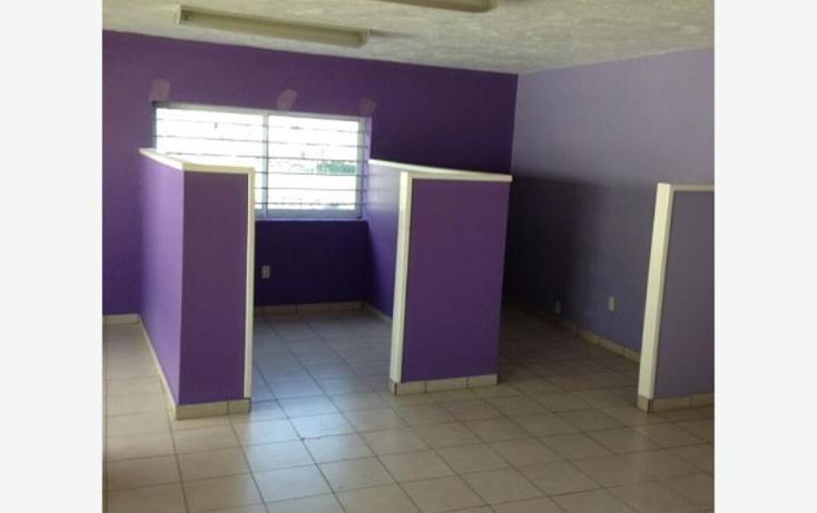 Foto de oficina en renta en  704, guadalajara centro, guadalajara, jalisco, 1988494 No. 06
